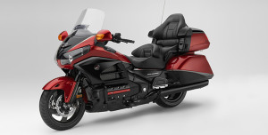GoldWing_2015_09